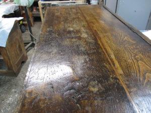 restauro mobili avezzano
