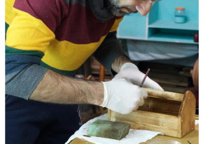 corso-di-restauro-laboratorio-gentile-avezzano-7